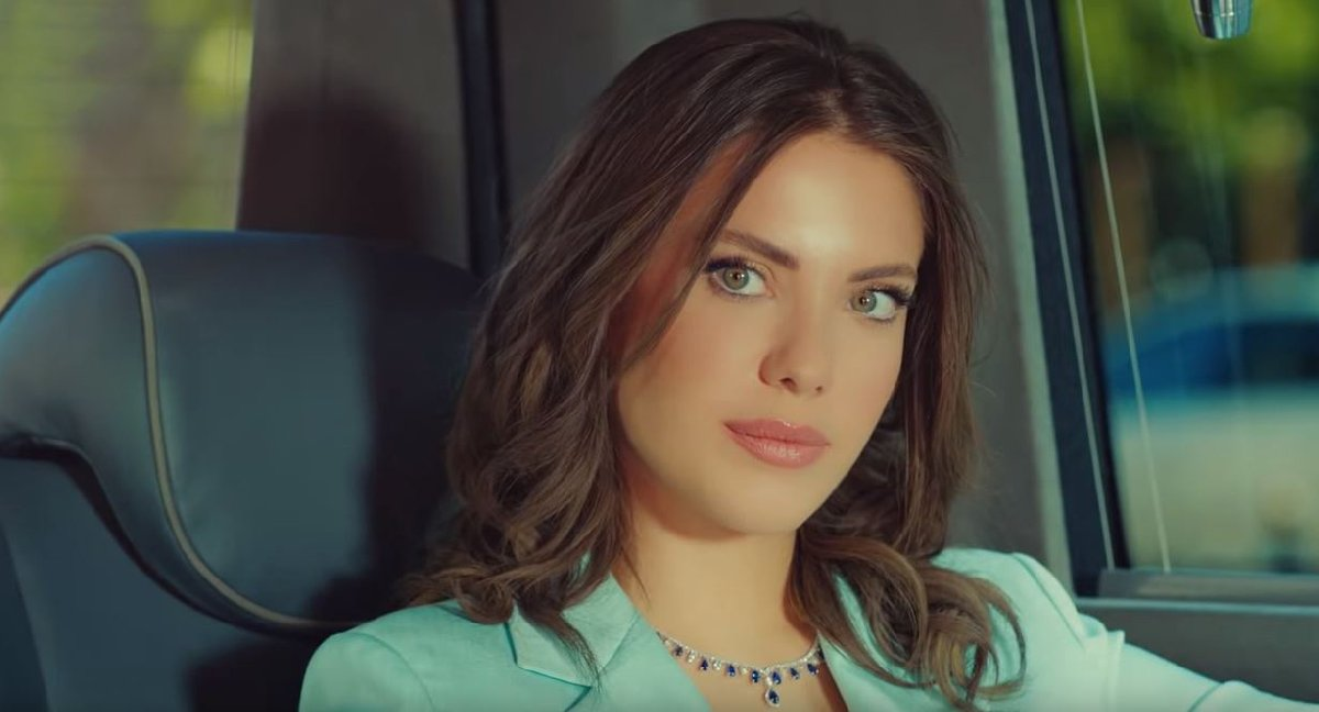 خلاصه داستان سریال ترکی سیب ممنوعه قسمت 231 زیرنویس فارسی و دوبله
